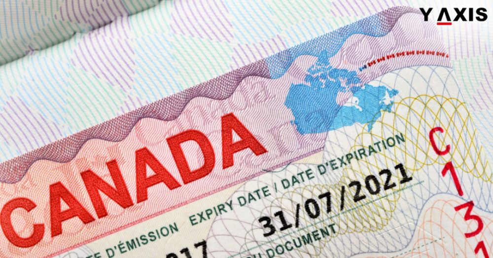 Canadian immigration in Vancouver BC